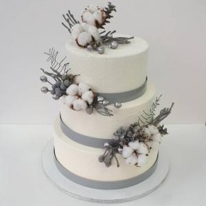 Свадебный 14